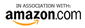 Wholesale Massage Supply is brought to you in association with Amazon